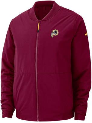 huge discount 181b0 e9a55 Redskins Jackets - ShopStyle