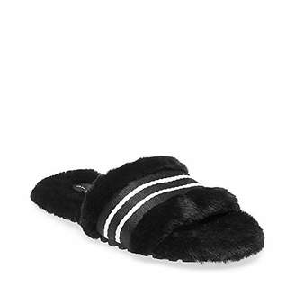 Steve Madden STEVEN by Women's Sailer Slipper
