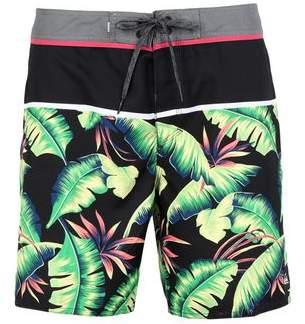 41d2d4c97d Mens Designer Swim Shorts - ShopStyle UK
