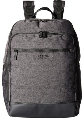 Kenneth Cole Reaction - Outlander - 17.0 Computer Backpack Backpack Bags $140 thestylecure.com
