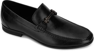 Kenneth Cole Men's Arlie Leather Slip-On Loafers