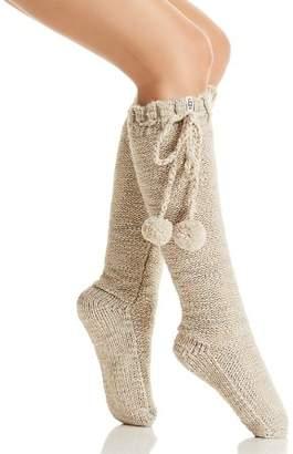 UGG Thea Cozy Slipper Socks