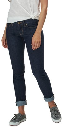 Patagonia Slim Denim Pant - Women's