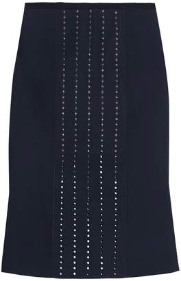 Dion Lee 3/4 length skirts