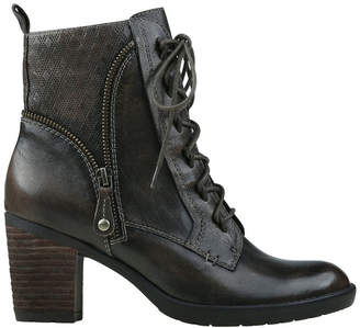 Earth Missoula Boot