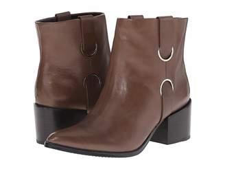 Rachel Zoe Pearce Women's Boots