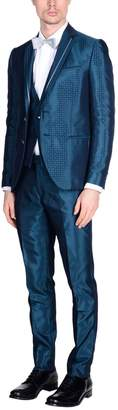 Maestrami Cerimonia Suits