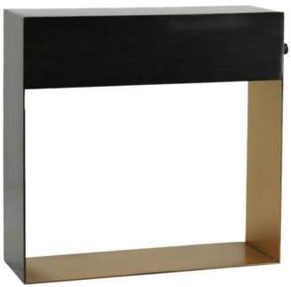 Pi Moe's Home Table Lamp