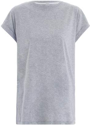 Zimmermann Muscle Tee
