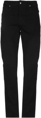 Altamont Jeans