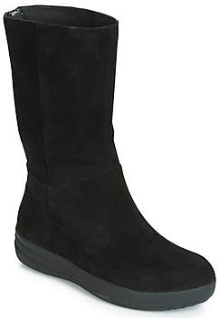 FitFlop FF2 FF-LUX GOGOBOOT
