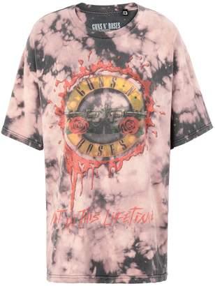 Bravado T-shirts - Item 12367596UA