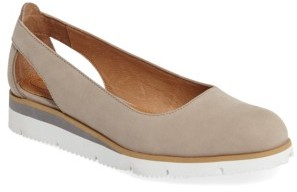 Corso Como Women's Corso Como Retreat Wedge Slip-On