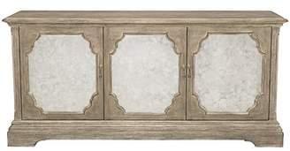 Bernhardt Campania Sideboard