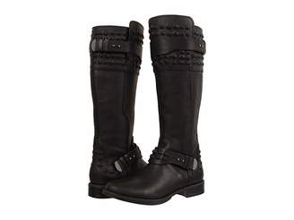 UGG Dayle Stud Women's Boots