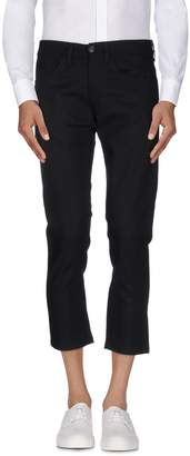 Dondup 3/4-length shorts - Item 36830681NU