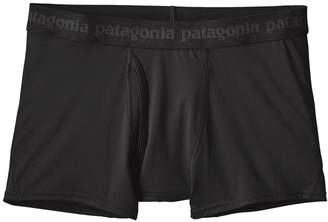 Patagonia Men's Capilene® Daily Boxer Briefs