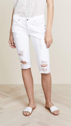 James Jeans Beach Bums Bermuda Shorts