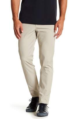 Theory Peterson Neoteric Tech Chino Pants