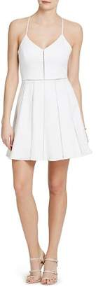 Parker Dress - Juliet