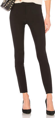 Vince Coin Pocket Legging