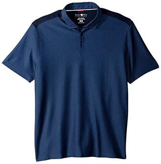 Stone Rose Men's T-Series Technical/Active Polo Shirt