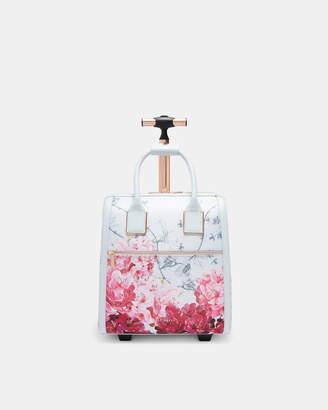 Ted Baker CLARRA Babylon travel bag