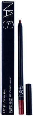 NARS Karekare 0.01Oz Velvet Lip Liner