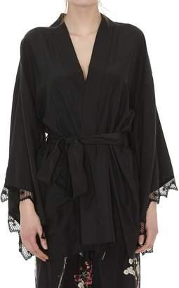 P.A.R.O.S.H. Siay Kimono