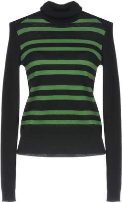 Armani Jeans Turtlenecks