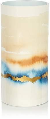Lenox Summer Radiance Vase