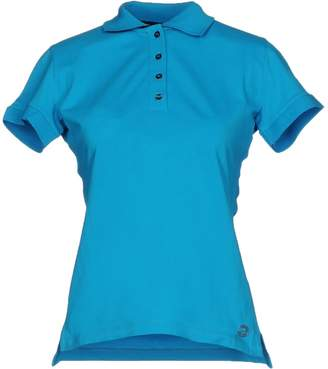 Ice Iceberg Polo shirts - Item 37983472EN