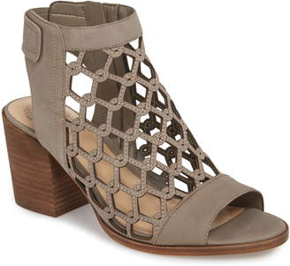 04dae7bcac20 Vince Camuto Women s Sandals - ShopStyle