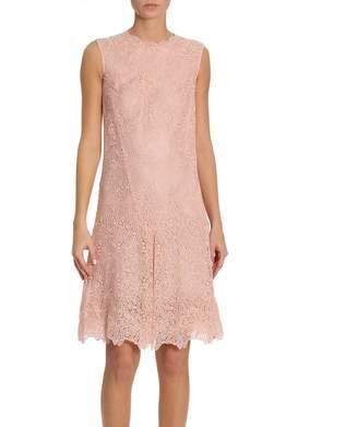 Ermanno Scervino Dress Dress Women