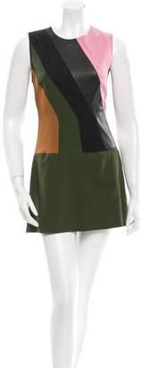 Ungaro Sleeveless Dress