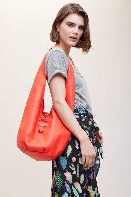 Liebeskind Berlin Cameron Leather Bag