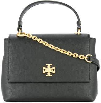 Tory Burch Kira top-handle satchel
