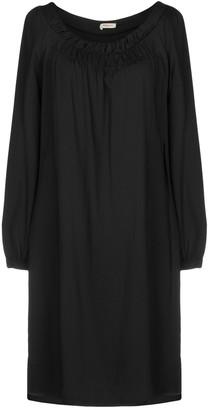 Roy Rogers ROŸ ROGER'S Short dresses