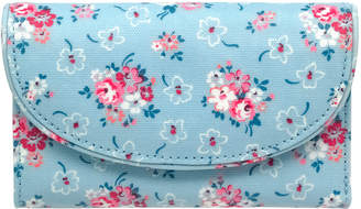 Cath Kidston Lucky Bunch Folded Curve Wallet