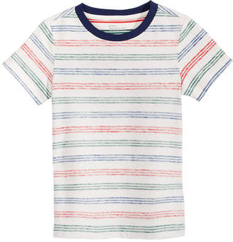 0f71498e6689 ... at Macy s · Epic Threads Toddler Boys Jupiter Striped T-Shirt