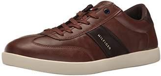 Tommy Hilfiger Men's Tallen Shoe