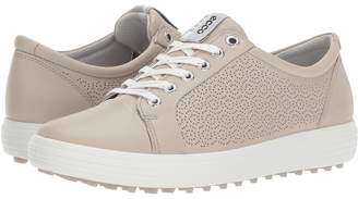 Ecco Casual Hybrid 2 Women's Golf Shoes