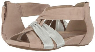 Earth - Sora Earthies Women's Shoes $149.99 thestylecure.com