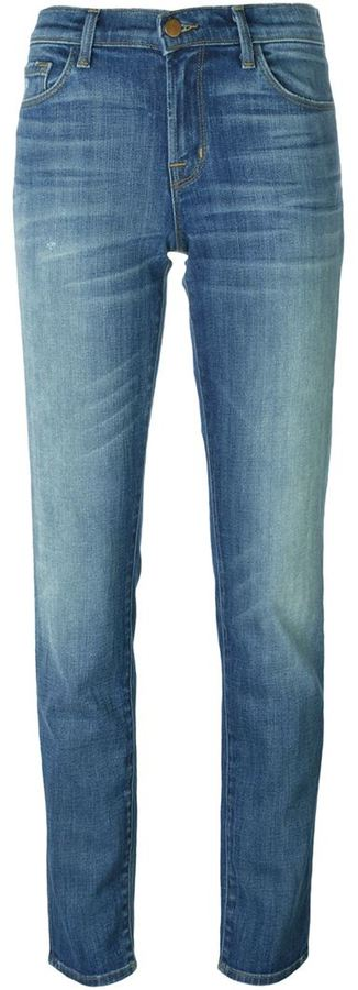 J BrandJ Brand skinny jeans
