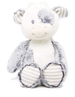"Aurora World TOYS Cuddler Cow 14"" Stuffed Animal"