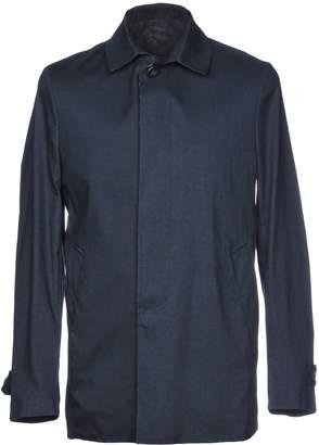 Brian Dales Overcoats - Item 41603987XW