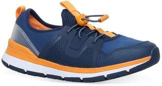Start Rite Start-rite Chase Sneakers