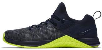 Metcon Flyknit 3 Men's Cross-Training/Weightlifting Shoe