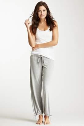 Tart Essential Shirred Pants