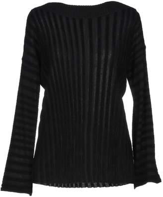Devotion Sweaters - Item 39853902JH
